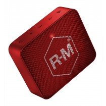 R-M JBL Lautsprecher