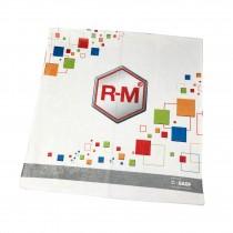 R-M Fototuch