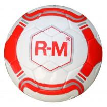 R-M Fußball