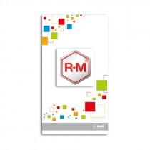 R-M Handycleaner