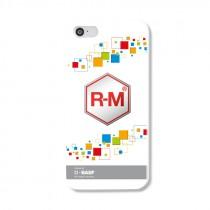 R-M Handyhülle (für versch. Modelle)