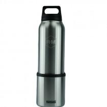 R-M Thermoflasche von SIGG - 0,75 l brushed