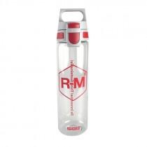 R-M Trinkflasche von SIGG