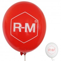 R-M Luftballons (500Stk/Set)