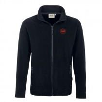 R-M men's fleece jacket