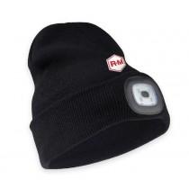 R-M Headlight Beanie