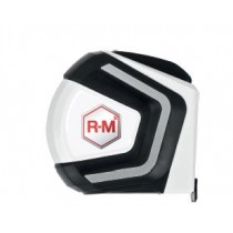 R-M Measuring tape 3m with stop meachnism