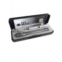 R-M Mini MagLite (AAA)