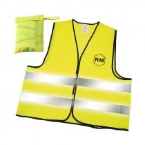 R-M safety vest