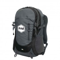 R-M backpack