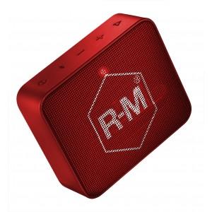 R-M JBL speaker