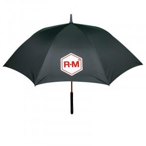 R-M umbrella